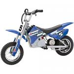 Razor Dirt Rocket MX350 Electric Powered Dirt Bike