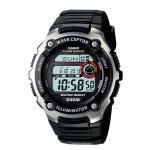 Casio Wave Ceptor Multi-Band Atomic Watch