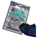 Sentry Solutions Marine Tuf-Cloth, 12 x 12 in.