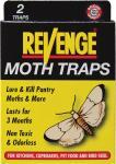 Bonide Pantry Pest Traps