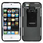 Nite-ize Connect Case Iphone 5 Smoke