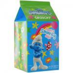 Smurfs By Grouchy Smurf Eau De Toilette Spray 1.7 Oz