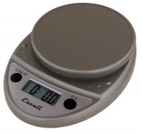 Primo Metallic Kitchen Scale