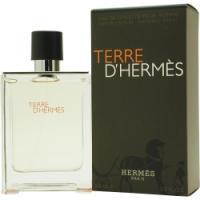 Terre D'hermes By Hermes Parfum Refill 4.2 Oz (unboxed) for Men