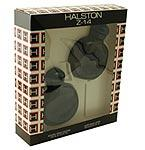 Halston Z-14 by Halston Set-cologne Spray 4.2 Oz & Aftershave 4.2 Oz for Men