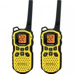 Motorola Ms350r Waterproof Nimh 2 Pk
