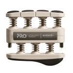 Gripmaster Pro Hand Exerciser Extra 11lbs