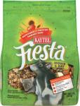 Fiesta Rat/mouse 2 Lb