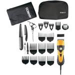 Conair HCT420CSV 2-in-1 Chopper Clipper/trimmer