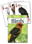 Adventure Publications Birds of the Northwest Playing Cards