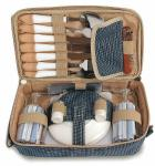 Picnic & Beyond  Beachside Collection - ABG 2 Person Picnic Bag