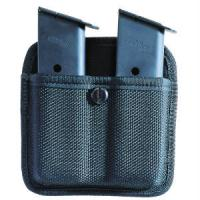 Bianchi (18799) Accumold Triple Threat II Magazine Pouch