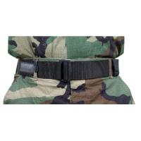 Blackhawk Product Group Universal Belt, Fits up to 52 in., Black