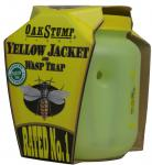Spring Star Yellow Jacket Trap