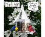 Arundale Dove Guard For SkyCafe
