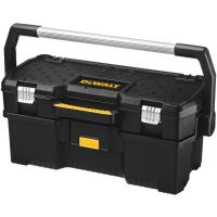 Dewalt DWST24070 24 Tote with Power Tool Case
