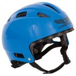 Cascade Helmets Cascade Shortie XL - Royal