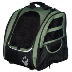 Pet Gear I-GO2 Traveler, Sage