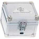 Smith & Wesson Watch Box