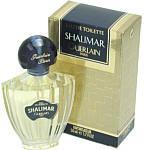 Shalimar by Guerlain Eau De Cologne Spray 2.5 Oz for Women