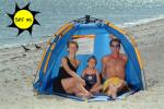 ABO Gear Instant Pop Up Screen tent