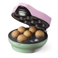 Nostalgia Electrics Donut Holes Maker