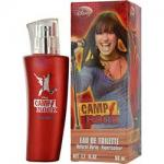 Camp Rock By Disney Eau De Toilette Spray 1.7 Oz