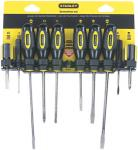 Stanley 60-100 10-Piece Screwdriver Set