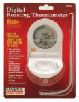 Maverick Redi-Chek Digital Roasting Thermometer