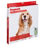 Pet-Tek Medium Dog Door