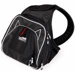 Marsupack Black Label Pet Carrier
