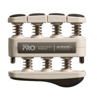 Gripmaster Pro Hand Exerciser Medium 7lbs