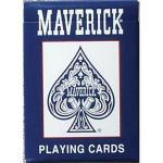 Maverick Poker (1205)