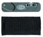 Case Cutlery Case® Mini Pocket Sharpener