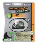 Rayovac Headlight / 1AA Multi Function - Sportsman Extreme
