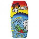 "Body Glove Frog Bodyboard Classic 37"""