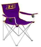 East Carolina Pirates Deluxe Chair