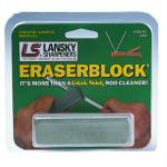 Eraserblock