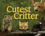Adventure Publications The Cutest Critter