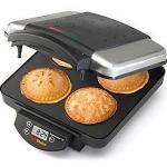 Chef's Choice 860 International Petite Pie Maker