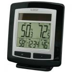 La Crosse Technology Solar Powered Wireless Weather Station and Sensor