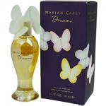 Mariah Carey Dreams By Mariah Carey Eau De Parfum Spray 1.7 Oz for Women