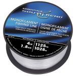 South Bend Monofilament 4 Lb 1125 Yd