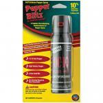 Counter Assault Pepper Blitz 3 Oz Fogger