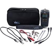 Ideal 33-866 Test Tone Trace Kit