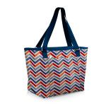 Picnic Time Hermosa Cooler Tote (Vibe Collection)