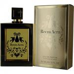 Reem Acra By Eau De Parfum Spray 3 Oz for Women