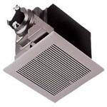 Panasonic FV30VQ3 Whisper Ceiling 290 CFM Ceiling Mounted Vent Fan