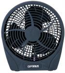 "Optimus Personal 9"" Stylish Personal Fan"