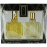 Paul Sebastian By Paul Sebastian Cologne Spray 4 Oz & Aftershave 4 Oz for Men